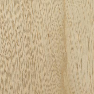 Brazilian Hardwood Plywood