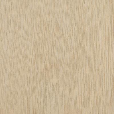 Brazilian Softwood Plywood