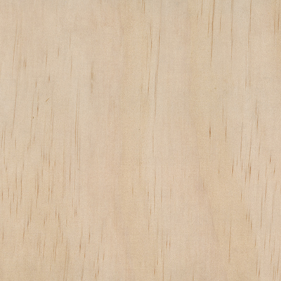 Chinese Softwood Plywood