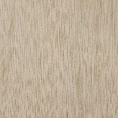 Indonesian Hardwood Plywood