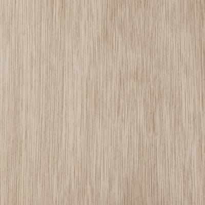 Malayan Hardwood Plywood