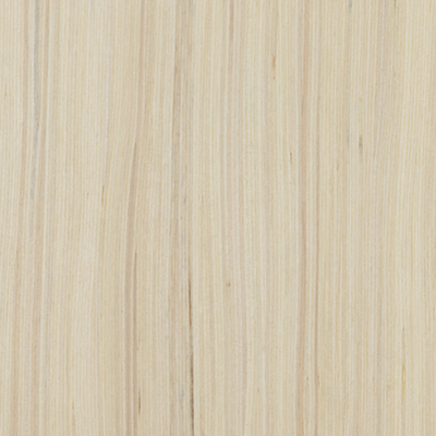 Spanish Hardwood Plywood