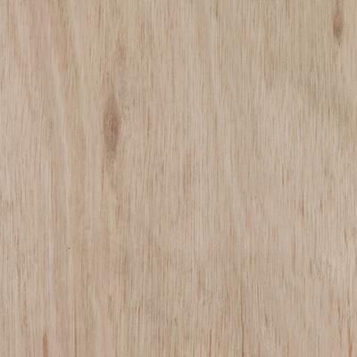 Uruguayan Softwood Plywood